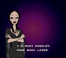 addams family pugsley scavenger hunt_04