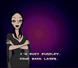 addams family pugsley scavenger hunt_04