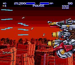 aero blasters_03