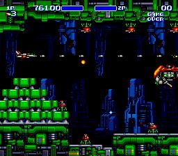 aero blasters_04