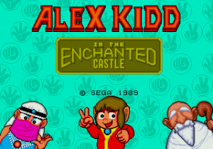 alex kidd in the enchanted castle_01