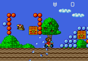 alex kidd in the enchanted castle_02