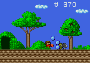 alex kidd in the enchanted castle_04