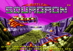 battle squadron_01