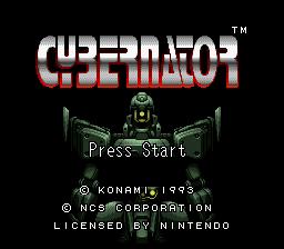 cybernator_01