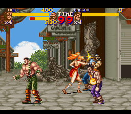 final fight2_02