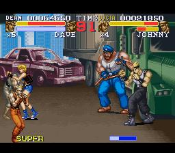 final fight3_03