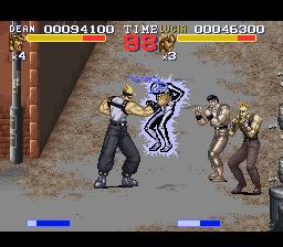 final fight3_04