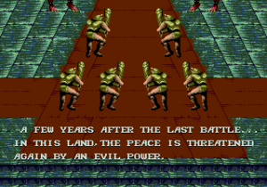 golden axe2_01