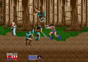golden axe2_02