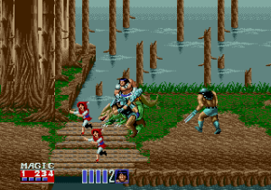 golden axe2_03