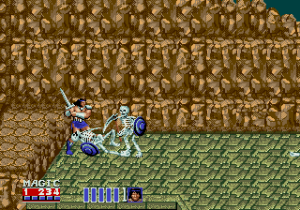 golden axe2_04