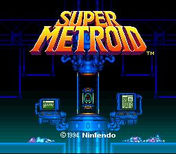 super metroid_01