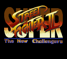 super street fighter 2_01