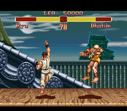 super street fighter2_02