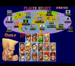 super street fighter2_03
