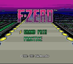 f zero_01