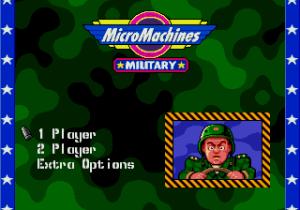 micro machines military_01