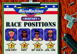 micro machines military_04