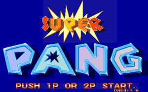super pang_01