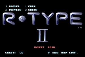 rtype 2_01