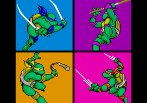 teenage mutant hero turtles_01