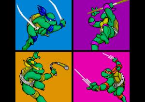 teenage mutant hero turtles_01