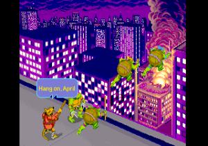teenage mutant hero turtles_02