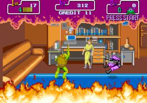 teenage mutant hero turtles_03