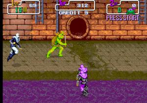 teenage mutant hero turtles_04