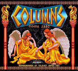 columns_01