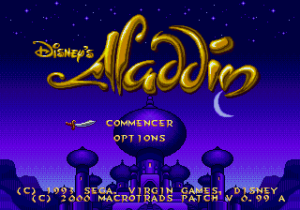 aladdin_02