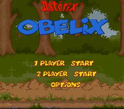 asterix et obelix_01