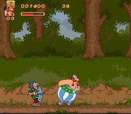 asterix et obelix_02