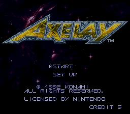 axelay_01