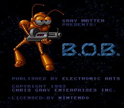 bob_01