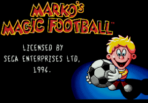 marko magic football_01