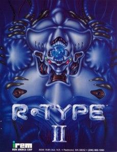 rtype2