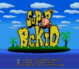 super b c kid_01