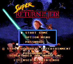 super star wars return of the jedi_01