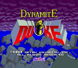dynamite duke_01