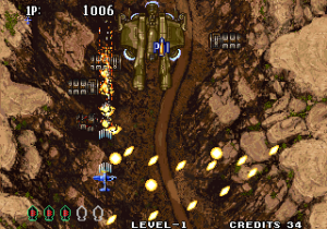 aero fighters3_04