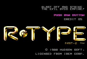 rtype2_02