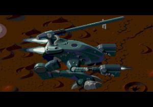 battletech_01