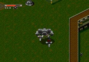 battletech_04