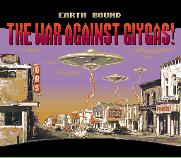 earthbound_01