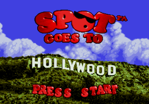 spot goes to hollywood_01