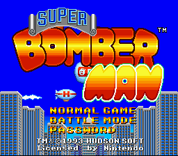 super bomberman_01