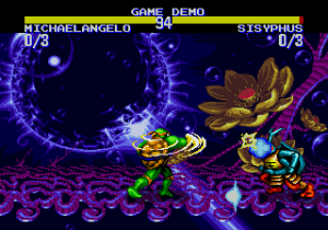 turtles ninja_02