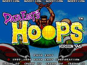 hoops96_01